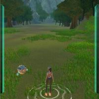 Michael Sperandeo's mobile game app