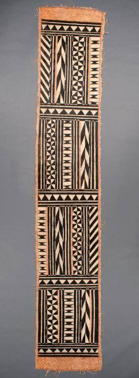 Fijian Loincloth